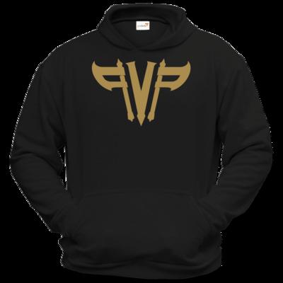 Motiv: Hoodie Classic - Elitepvpers PVP gold