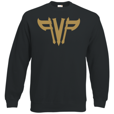 Motiv: Sweatshirt Set In - Elitepvpers PVP gold