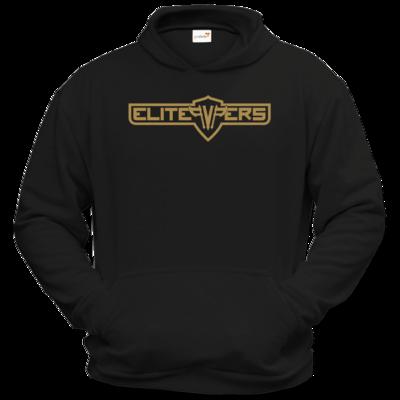 Motiv: Hoodie Classic - Elitepvpers gold
