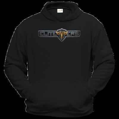 Motiv: Hoodie Classic - Elitepvpers Original