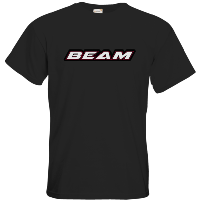 Motiv: T-Shirt Premium FAIR WEAR - Beam Logo