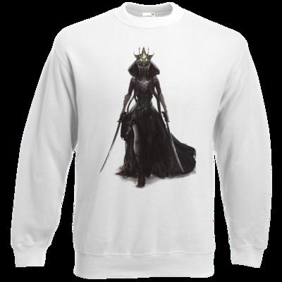Motiv: Sweatshirt Classic - Blackguards - Cassia