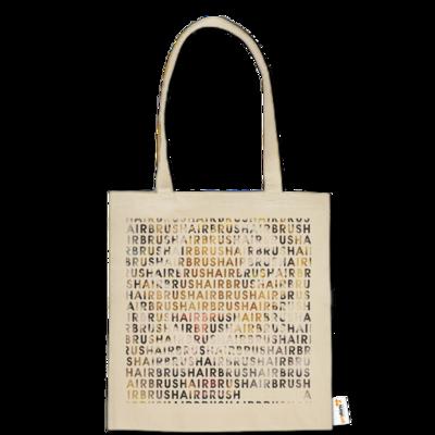 Motiv: Baumwolltasche - Airbrush Tiger