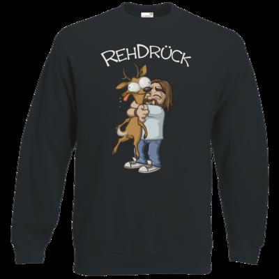 Motiv: Sweatshirt Classic - RehDrueck