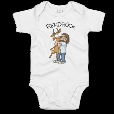 Motiv: Baby Body Organic - RehDrueck