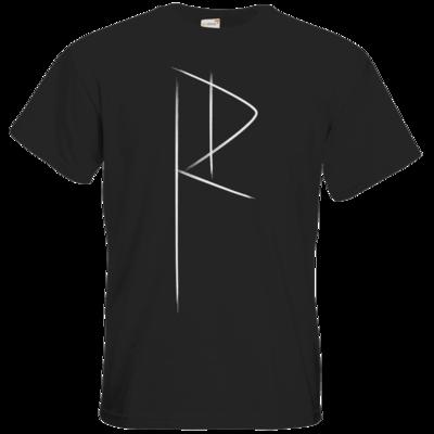 Motiv: T-Shirt Premium FAIR WEAR - Pan