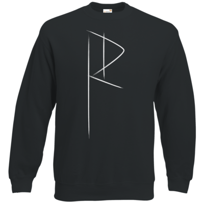 Motiv: Sweatshirt Classic - Pan