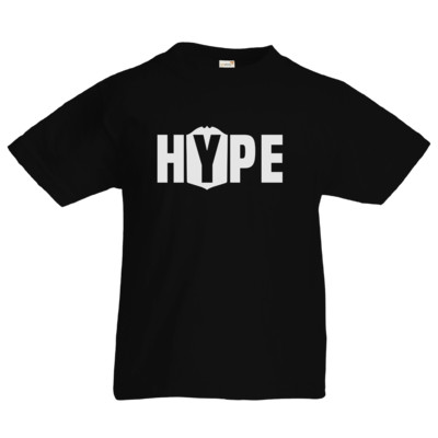 Motiv: Kids T-Shirt Premium FAIR WEAR - Hype