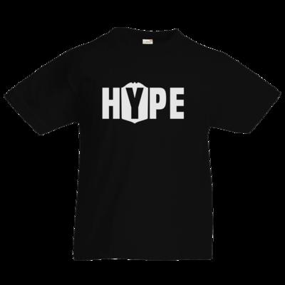 Motiv: Kids T-Shirt Premium FAIR WEAR - Hype