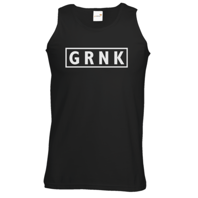 Motiv: Athletic Vest - Grnk