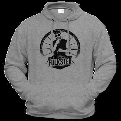 Motiv: Hoodie Classic - Original Fulkster