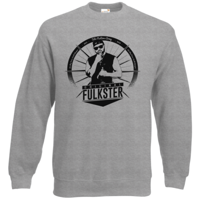 Motiv: Sweatshirt Classic - Original Fulkster