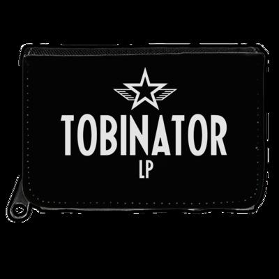 Motiv: Geldboerse - Tobinator