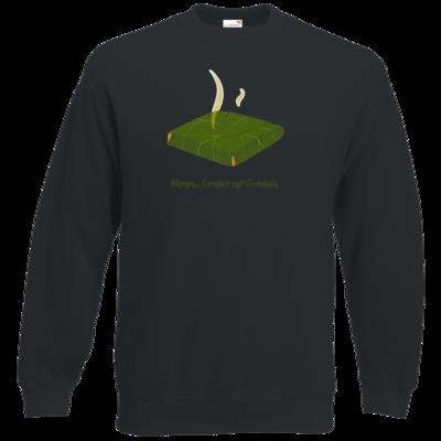 Motiv: Sweatshirt Classic - Lembas