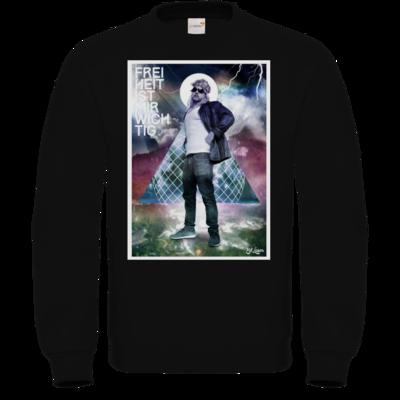 Motiv: Sweatshirt FAIR WEAR - Eduard Laser - FIMW