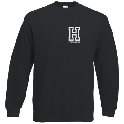 Motiv: Sweatshirt Classic - CampusStore - H-University