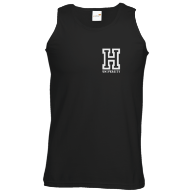 Motiv: Athletic Vest - CampusStore - H-University
