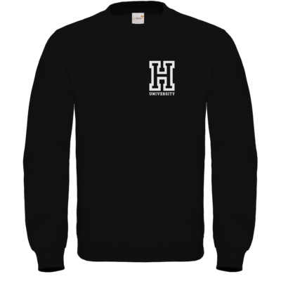 Motiv: Sweatshirt FAIR WEAR - CampusStore - H-University