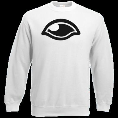 Motiv: Sweatshirt Classic - Logos - Das Schwarze Auge