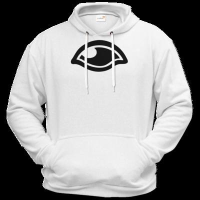 Motiv: Hoodie Premium FAIR WEAR - Logos - Das Schwarze Auge