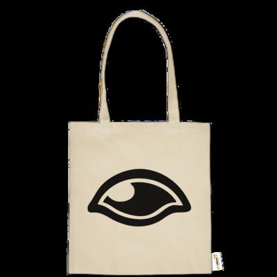 Motiv: Baumwolltasche - Logos - Das Schwarze Auge
