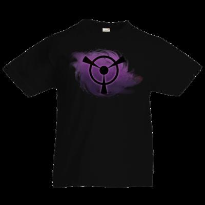 Motiv: Kids T-Shirt Premium FAIR WEAR - Götter und Dämonen - Namenloser