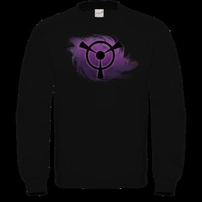 Motiv: Sweatshirt FAIR WEAR - Götter und Dämonen - Namenloser