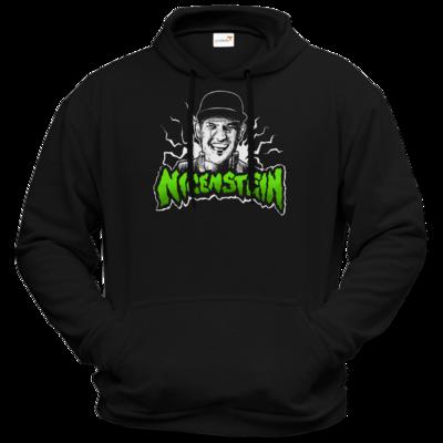Motiv: Hoodie Premium FAIR WEAR - Black Series - Nicenstein