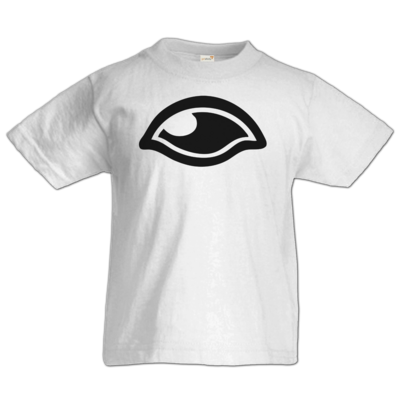 Motiv: Kids T-Shirt Premium FAIR WEAR - Logos - Das Schwarze Auge