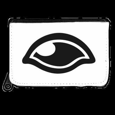 Motiv: Geldboerse - Logos - Das Schwarze Auge