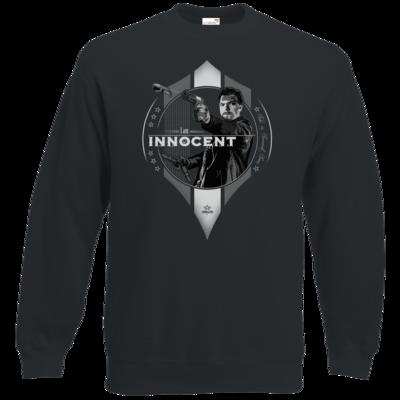 Motiv: Sweatshirt Classic - TTT