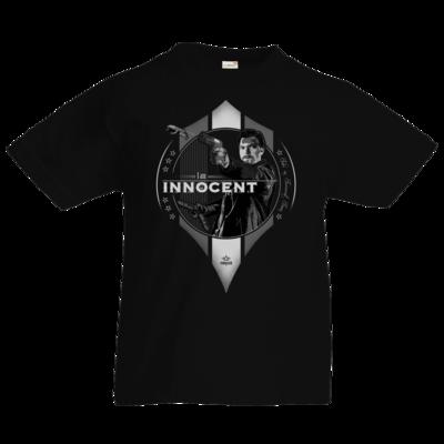 Motiv: Kids T-Shirt Premium FAIR WEAR - TTT