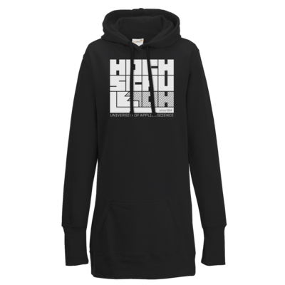 Motiv: Lady Longline Hoodie - CampusStore - Out of Style