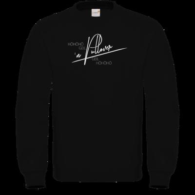 Motiv: Sweatshirt FAIR WEAR - Inzaynia - Pullover