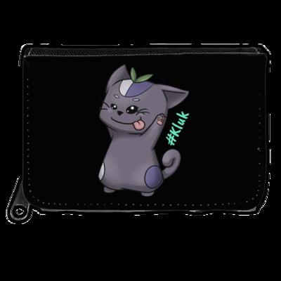 Motiv: Geldboerse - CatBerry - kluk