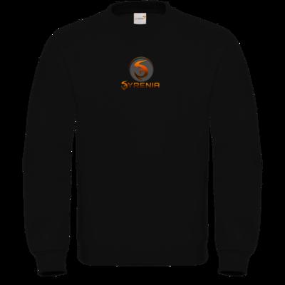 Motiv: Sweatshirt FAIR WEAR - Syrenia - Special