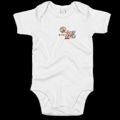 Motiv: Baby Body Organic - Syrenia - Special Front