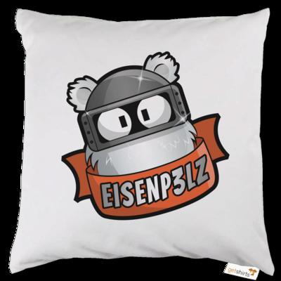 Motiv: Kissen - Eisenp3lz