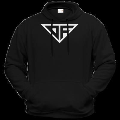 Motiv: Hoodie Premium FAIR WEAR - DF Logo