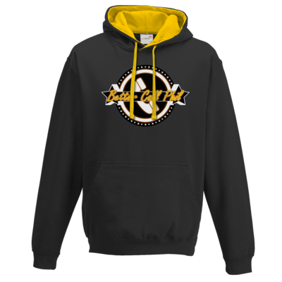 Motiv: Two-Tone Hoodie - Philmann - Better Call Phil