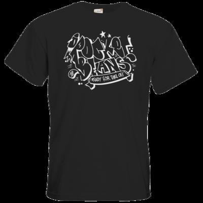 Motiv: T-Shirt Premium FAIR WEAR - Street Style - Fitti