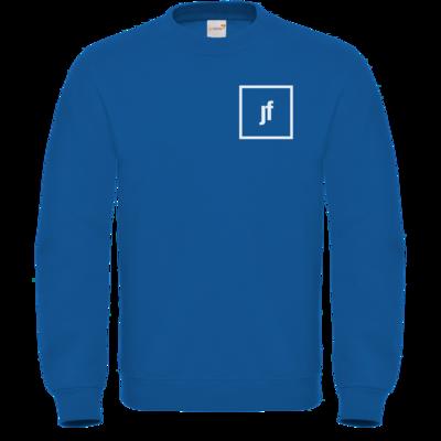 Motiv: Sweatshirt FAIR WEAR - Logo