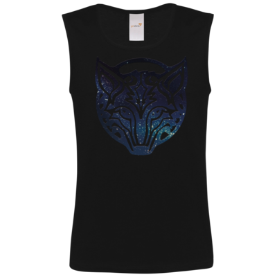 Motiv: Athletic Vest FAIR WEAR - Götter - Phex - Symbol