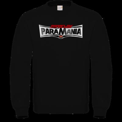 Motiv: Sweatshirt FAIR WEAR - Paramania