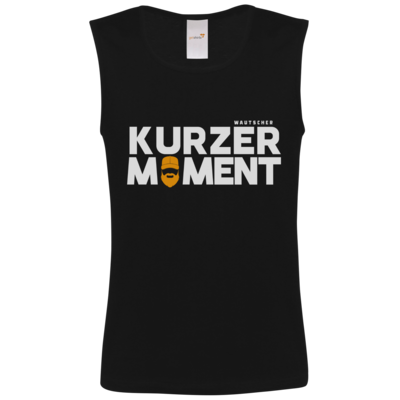 Motiv: Athletic Vest FAIR WEAR - Kurzer Moment