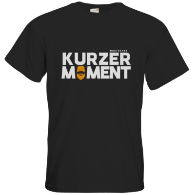 Motiv: T-Shirt Premium FAIR WEAR - Kurzer Moment