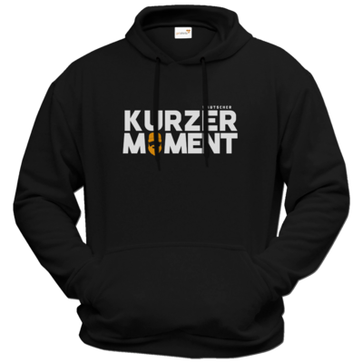 Motiv: Hoodie Premium FAIR WEAR - Kurzer Moment