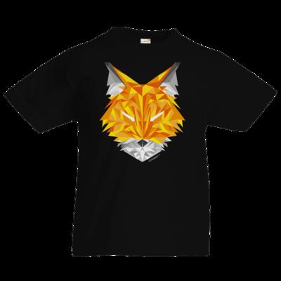 Motiv: Kids T-Shirt Premium FAIR WEAR - Untamed