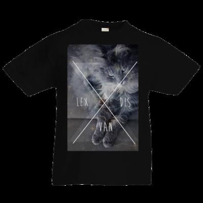 Motiv: Kids T-Shirt Premium FAIR WEAR - Cat Content