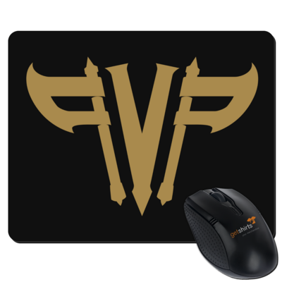 Motiv: Mousepad Textil - Elitepvpers PVP gold